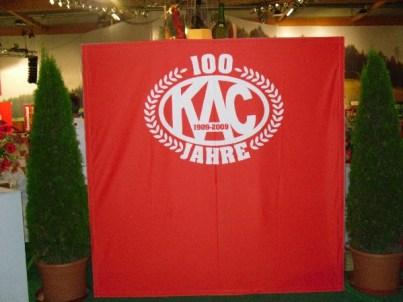 2009kac100jahre-3