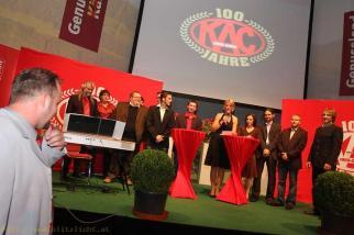 2009kac100jahre-9