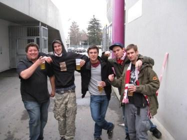 2009kac_innsbruck-5