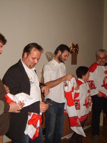 2009weihnachtsfeier-2