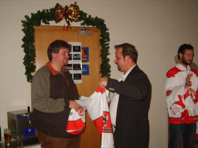 2009weihnachtsfeier-3