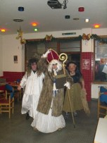 2010weihnachtsfeier-4