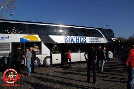 winter-classic-budapest-av19-vs-eckac-5