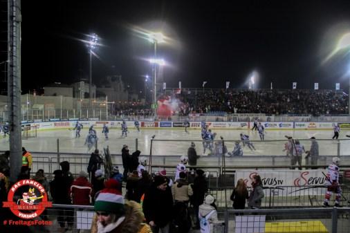 winter-classic-budapest-av19-vs-eckac-63