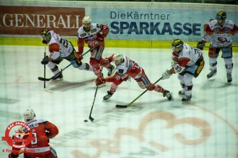 EC KAC vs ZNO 3-0_-27