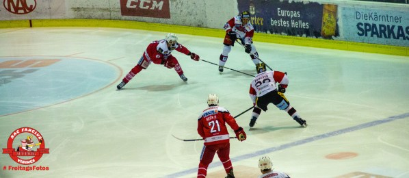 EC KAC vs ZNO 3-0_-8