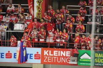 KAC VS Innsbruck-13