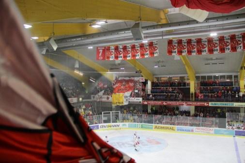 KAC VS Innsbruck-8