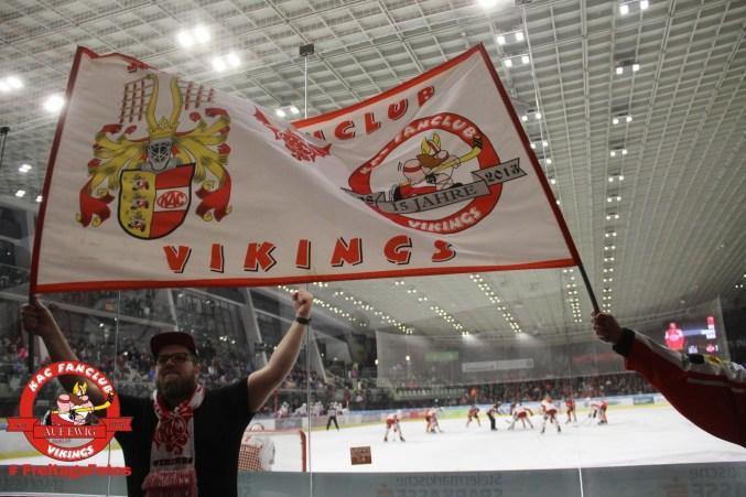 Vikings KAC Highlights (103 von 379)