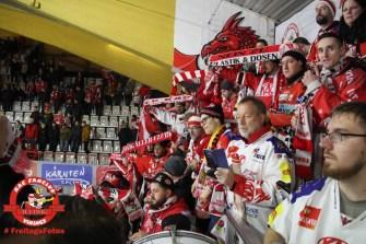 Vikings KAC Highlights (273 von 379)
