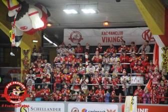 Vikings KAC Highlights (274 von 379)