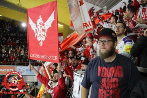 Vikings KAC Highlights (349 von 379)