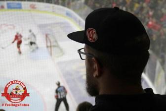 Vikings KAC Highlights (365 von 379)
