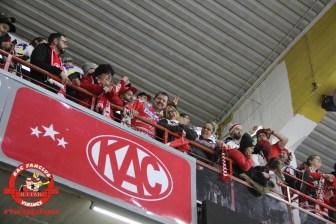 Vikings KAC Highlights (67 von 379)