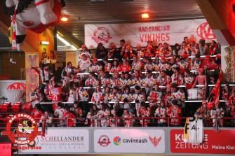 Vikings KAC Highlights (81 von 379)