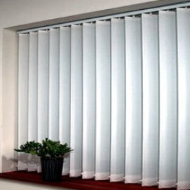 vertical-blinds-horizontalblind