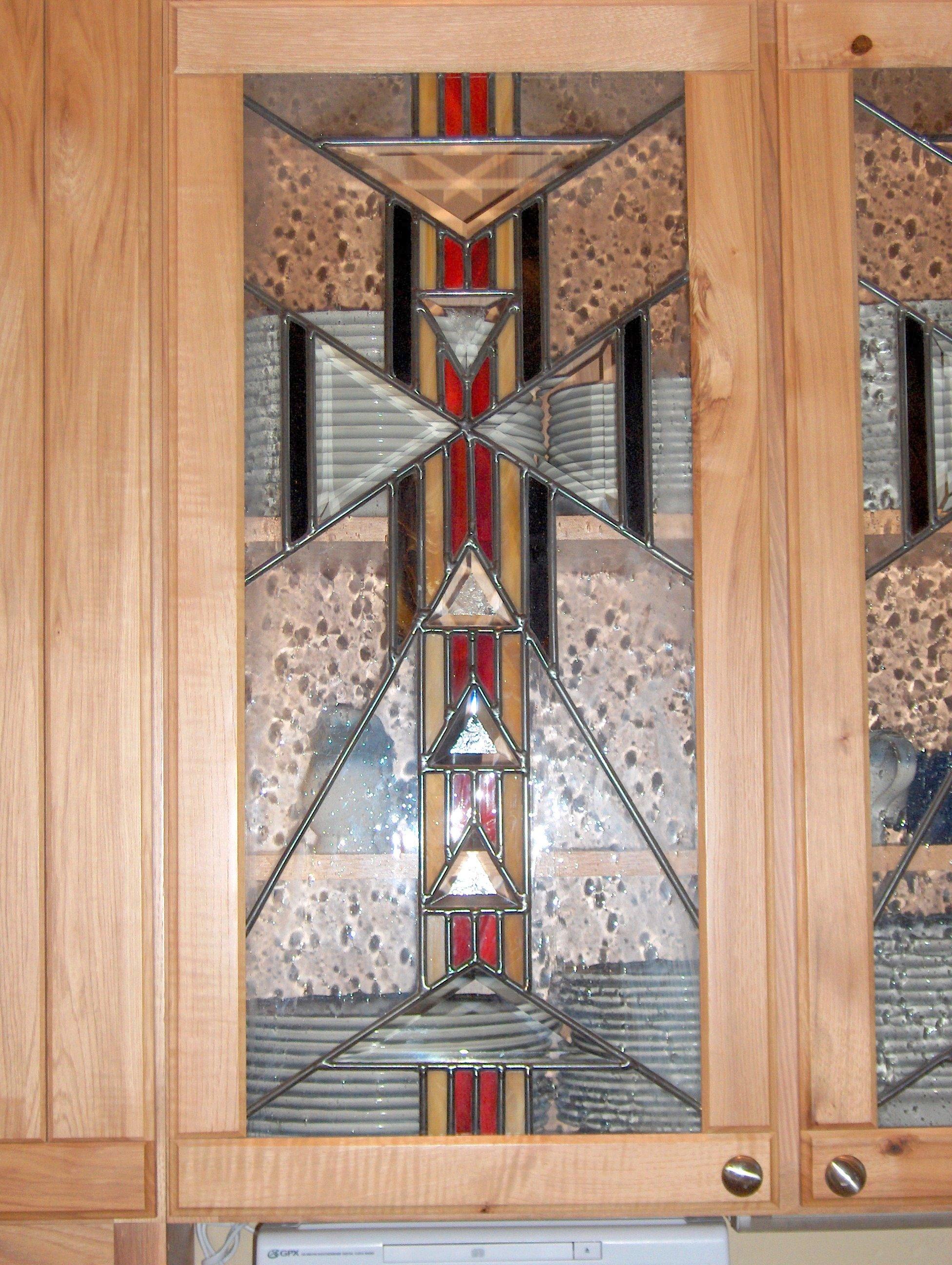 cabinet doors kitchen cabinet doors replacement HPIM