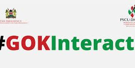 gokinteracts