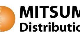 MISTSUMI distribution