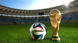 world_cup_2014_ball_brazuca_600x300