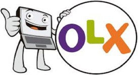 not everything sells on olx