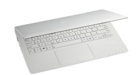 ASUS-VivoBook-X200-F200-Notebook-Gets-Updated-with-Haswell-and-Bay-Trail-422648-2