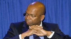 Bob-Collymore-537x350