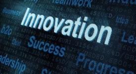 ICT Innovation