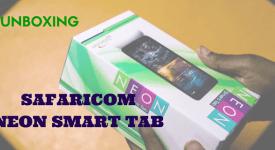 Safcom Tab2