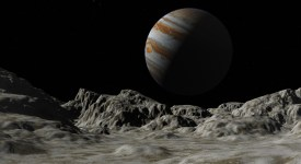 bb131-Jupiter-from-Europa