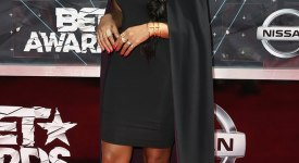 janelle-monae-bet-awards-red-carpet-2015