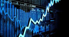 stock-trading-for-beginners