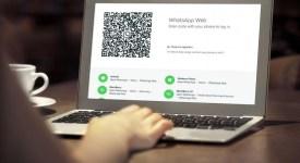whatsapp-web-2-970x0