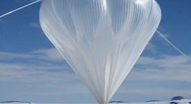 Super_Pressure_Balloon_antarctica-0
