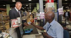 Kenya credit cards