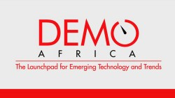 demo africa 2016