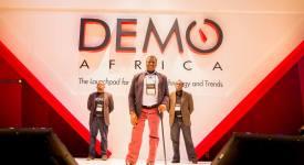 startups-ict-authority-demo-africa
