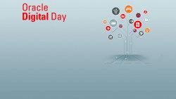oracle-digital-day
