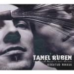 "Tanel Ruben Quintet feat. Kristjan Randalu & Kadri Voorand - ""Kogutud rikkus"" (2008)"