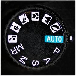 Tryby tematyczne w aparacie cyfrowym