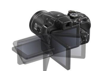 Nikon P530