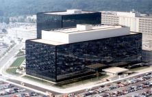 NSA peakorter