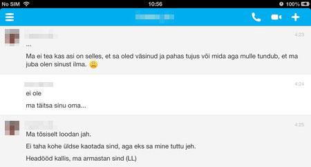 skype_vestlus