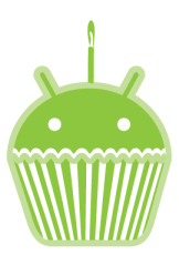 android_cupcake_2009
