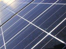 Päikesepaneelid
