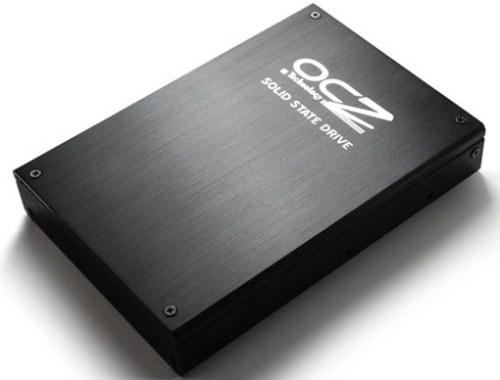 OCZ_Colossus_SSD_02