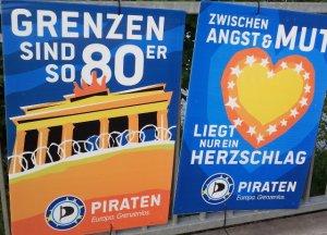 pirates 300x216 Pretty Perplexing Pirates Posters