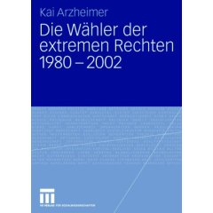 extreme rechte small Extreme Right Book now online