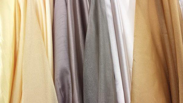 fabric-642470_640