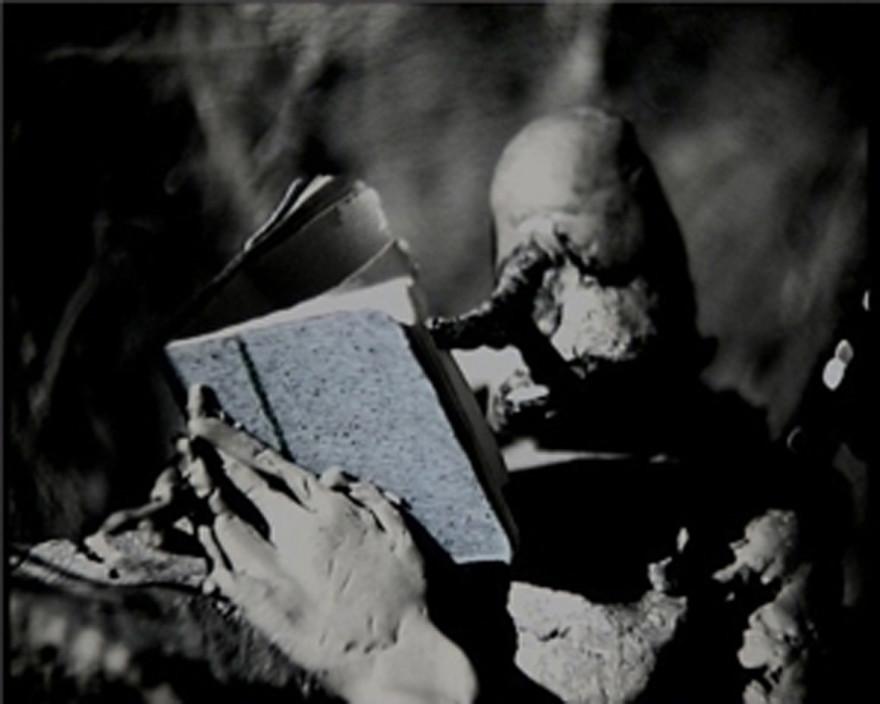 01-appunti-per-un-film-sulla-vecchiaia-di-pinocchio-2001-349